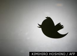 KIMIHIRO HOSHINO / AFP