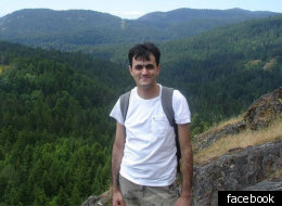Saeed Malekpour claims he was tortured into confessing crimes against Islam - namely developing and promoting porn websites