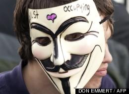 DON EMMERT / AFP