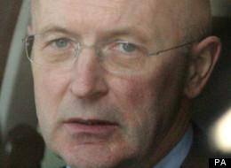 Sir Philip Hampton Will Not Receive Shares Bonus