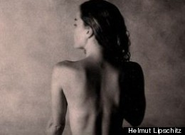 Helmut Lipschitz