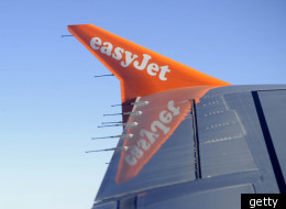 A pay dispute at EasyJet could see the company's board have to choose between its current management and its founder, Sir Stelios Haji-Ioannou