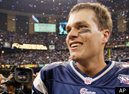 The New England Patriots have appeared in numerous Super Bowl, but only found real success this past decade.