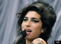 Amy Winehouse' inquest may be invalid, after coroner discovered to be unqualified for role