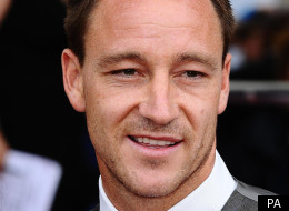 John Terry has entered a 'not guilty' plea to the racist abuse