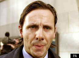 Glenn Mulcaire today lost his appeal against orders that he cannot rely on privilege against self-incrimination in the proceedings