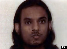 Mohammed Chowdhury admitted an al Qaeda-inspired plot to detonate a bomb at the London Stock Exchange