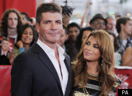 Simon Cowell has hinted that he and Paula Abdul will soon be joining creative forces again, following the 'US X Factor' cull
