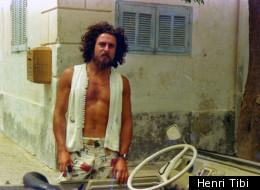 Henri Tibi