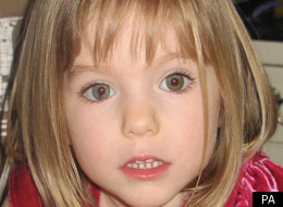 The review of the investigation of Maddy McCann is set to cost nearly £2m
