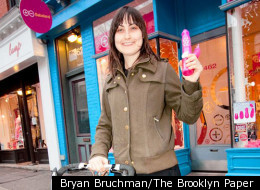 Bryan Bruchman/The Brooklyn Paper
