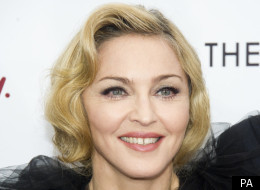 Madonna thinks fans shouldn't grumble at the price of her tickets, and start saving instead