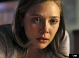 Elizabeth Olsen stars in psychological thriller 'Martha Marcy May Marlene'