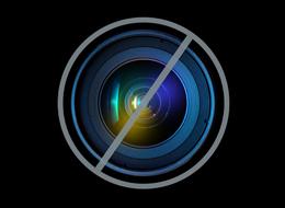 Getty Images for MIU MIU