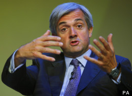 Chris Huhne Had A Varied Career Before Becoming Energy Secretary In 2010