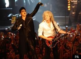 Adam Lambert will be joining Queen on tour this summer