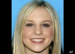Holly Bobo was last seen on April 13, 2011 walking into the woods near her Parsons, Tenn. home with a man dressed in camouflage.