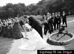 bigshoop78 via Imgur
