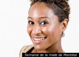 Semaine de la mode de Montréal