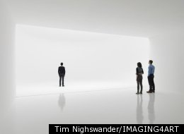 Tim Nighswander/IMAGING4ART
