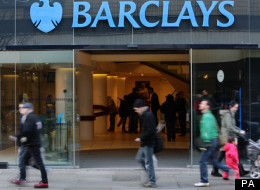 Barclays To Defend Self Against 'Banker Bashing'