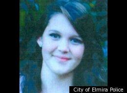 City of Elmira Police