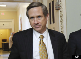 U.S. Senator Mark Kirk (R-Ill.)'s condition was upgraded to good, his doctors announced Monday.