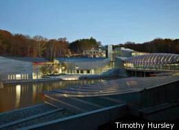 Timothy Hursley
