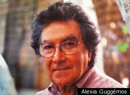 Alexia Guggémos