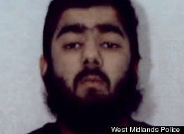 Usman Khan has admitted his involvement in plans for terror attacks on the UK