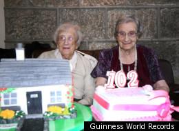Guinness World Records