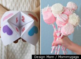 Design Mom / Mommygaga