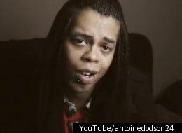YouTube/antoinedodson24