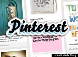 Social Web Daily