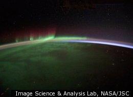 Image Science & Analysis Lab, NASA/JSC