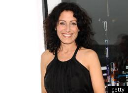 Lisa Edelstein will star in Lifetime's