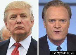 Getty/MSNBC