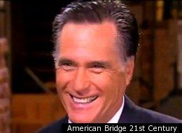 American Bridge 21st Century