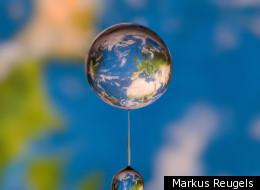 Markus Reugels