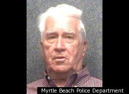 Myrtle Beach Police Department