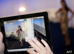 On en sait plus sur la date de lancement de l'iPad3 d'Apple