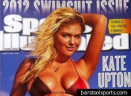 barstoolsports.com