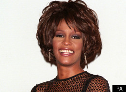 'Waiting To Exhale' in which Whitney Houston was to star will be made