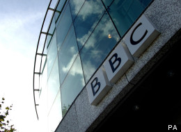 The BBC has claimed the £277m redundancy package is balanced by over £2.5bn of savings