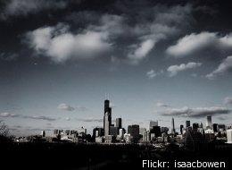 Flickr: isaacbowen