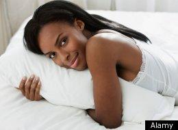 Ayez un sommeil de qualité pour bien récupérer.
