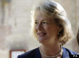 Baroness Jay, chair of the Lords Constitution Committee, has backed the coalition on Scottish independence.