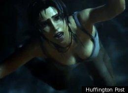 Top Ten Most Anticipated Games Of 2012