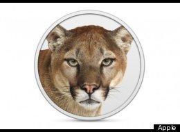 Le nouveau Montain Lion rapproche les Mac de l'iPad et de l'iPhone