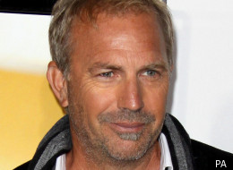 Kevin Costner reported to be speaking at his 'Bodyguard' co-star Whitney Houston's funeral on Saturday